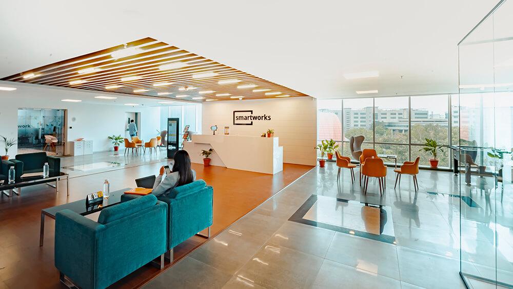 2021年度版【レンタルオフィス】東京で今年オープンした最新33拠点を徹底比較